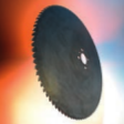 Metal Cutting Circular Sawblades